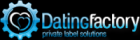 DatingFactory Webmaster Meeting Sponsor 2013