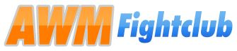 AWM-Fightclub.com