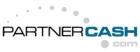 Partnercash Webmaster Meeting Sponsor 2014