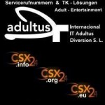 adultus-it