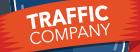 trafficcompany
